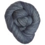 Madelinetosh Prairie Short Skeins - Denim