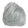 Louisa Harding Luzia Yarn - 13 Pale