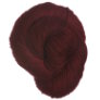 Zen Yarn Garden Serenity 20 Yarn - Red Maple