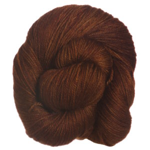 Zen Yarn Garden Serenity 20 Yarn Truffle at Jimmy Beans Wool