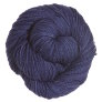 Koigu American Merino - JB2170 (Available Early June)