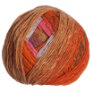 Noro Kureopatora Yarn - 1011 Orange, Pinks, Tan