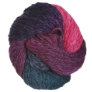 Lorna's Laces Masham Worsted - '15 February - Dark Crystal