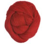 Cascade 220 Fingering Yarn - 8895 Christmas Red