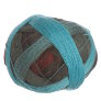 Schoppel Wolle Lace Ball 100 Yarn - 2245