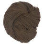 Zitron Unisono Solid - 1180 Earth Brown