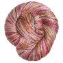 Phydeaux Designs Soie Yarn - Mon Amour