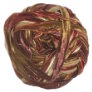Crystal Palace Party Yarn - 0436 - Chocolate Almond