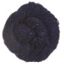 Tahki Donegal Tweed - 844 Midnight Blue