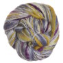 Universal Yarns Bamboo Bloom Handpaints Yarn - 318 Emperor