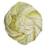 Universal Yarns Bamboo Bloom Handpaints - 319 Forest Light