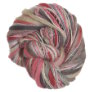 Universal Yarns Bamboo Bloom Handpaints - 320 Dragon