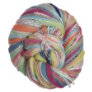 Universal Yarns Bamboo Bloom Handpaints Yarn - 321 Miko