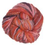 Universal Yarns Bamboo Bloom Handpaints - 322 New Year