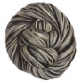 Cascade 220 Superwash Paints Yarn - 9913 Black & White