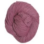 Swans Island Natural Colors Bulky Yarn - Raspberry