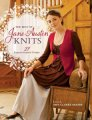 Amy Clarke Moore The Best of Jane Austen Knits
