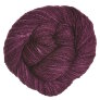 Koigu Sparkle Yarn