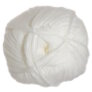 Universal Yarns Uptown Worsted Yarn - 302 White Glow