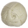 Universal Yarns Uptown Worsted Yarn - 303 Cream
