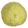 Universal Yarns Uptown Worsted Yarn - 304 Baby Yellow