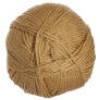 Universal Yarns Uptown Worsted Yarn - 305 Peanut Butter