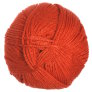 Universal Yarns Uptown Worsted - 306 Pumpkin