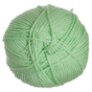 Universal Yarns Uptown Worsted Yarn - 307 Baby Green