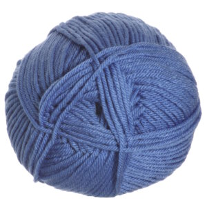 Universal Yarns Uptown Worsted Yarn - 309 Little Boy Blue