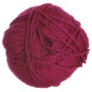 Universal Yarns Uptown Worsted - 311 Cherry