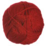 Universal Yarns Uptown Worsted Yarn - 312 Race Car Red