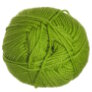 Universal Yarns Uptown Worsted - 314 Lime