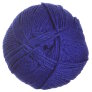 Universal Yarns Uptown Worsted - 317 Royal Blue