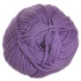Universal Yarns Uptown Worsted - 319 Lavender