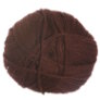 Universal Yarns Uptown Worsted Yarn - 321 Chocolate Brown