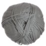 Universal Yarns Uptown Worsted Yarn - 322 Silver Grey