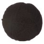 Universal Yarns Uptown Worsted - 324 Black