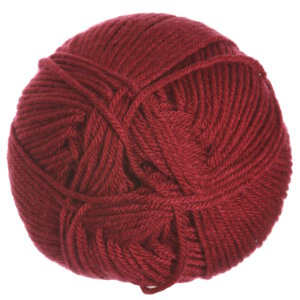 Universal Yarns Uptown Worsted Yarn - 325 Cranberry