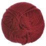 Universal Yarns Uptown Worsted - 325 Cranberry