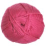 Universal Yarns Uptown Worsted - 326 Blush