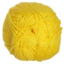 Universal Yarns Uptown Worsted - 327 Bright Yellow