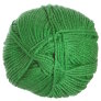 Universal Yarns Uptown Worsted - 329 Kelly Green