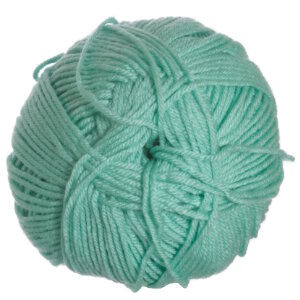 Universal Yarns Uptown Worsted Yarn - 330 Aqua
