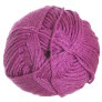 Universal Yarns Uptown Worsted - 332 Plum