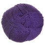 Universal Yarns Uptown Worsted Yarn - 333 Purple Iris