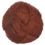 Universal Yarns Uptown Worsted Yarn - 334 Rust