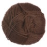 Universal Yarns Uptown Worsted Yarn - 336 Coffee