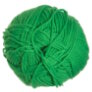 Universal Yarns Uptown Worsted Yarn - 338 Living Green