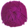 Universal Yarns Uptown Worsted Yarn - 339 Purple Panic