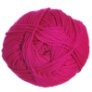Universal Yarns Uptown Worsted - 340 Hot Magenta